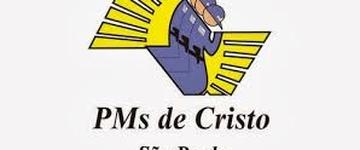 PMs de Cristo realizam vigílias de oração nesta sexta-feira (22)