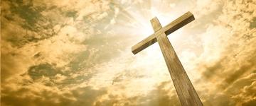 """""""Jesus morreu e ressuscitou para que pudéssemos andar em santidade"""", diz Augustus Nicodemus"""