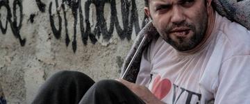"""Diretor de """"Metanoia"""" irá ministrar curso de cinema em São Paulo"""