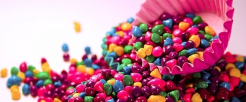 Livre-se da compulsão alimentar descobrindo gatilhos emocionais