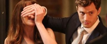 """Dani Marques: """"O filme '50 tons de cinza' é apenas mais um produto da desvalorização da família"""""""