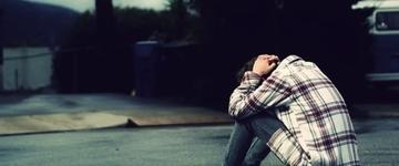 Já se decepcionou com alguém?