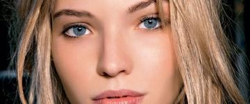 Sete dicas simples para conquistar uma pele natural
