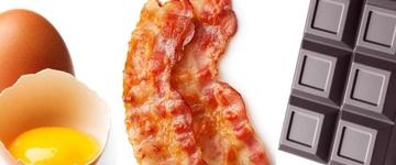 Conheça as boas gorduras que o corpo precisa