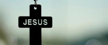 O amor de Deus por nós não é imaginário