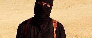 Identidade do homem que faz decapitações nos vídeos do Estado Islâmico é descoberta