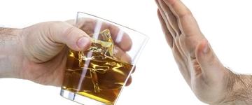 Medicamento que pode curar alcoolismo é descoberto na Rússia
