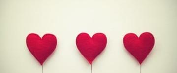 Não basta ter amor, é preciso sabedoria para amar certo