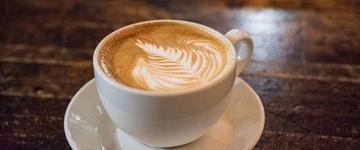 Tomar café diariamente ajuda a limpar as artérias