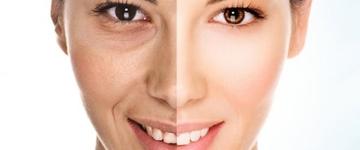 Conheça nove erros de beleza que faz envelhecer antes da hora