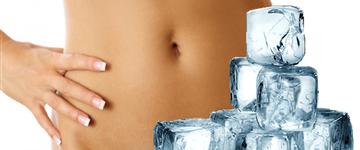 Saiba como funciona o Criolipólise, o tratamento que congela a gordura