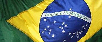Brasil de Joelhos inicia campanha de 21 dias pelo fim da opressão e corrupção no Brasil