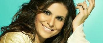 Em vídeo da websérie 'Malhando a Mente', Aline Barros fala sobre vencer a preguiça
