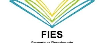 A partir de 2016, Fies só será possível com nota do Enem
