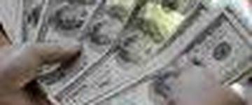 Após atingir R$ 3,09, dólar opera instável nesta terça