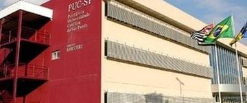 Campus da PUC em Barueri, Grande SP, será fechado