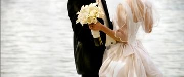 Conselhos para quem quer casar