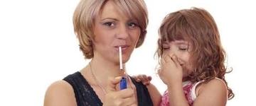 Filhos de pais fumantes correm risco de infarto