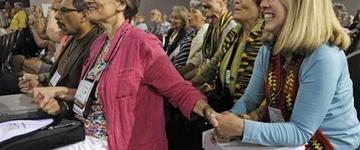 Mais de 34 mil igrejas rompem com a Presbiteriana dos EUA depois de aprovar casamento gay