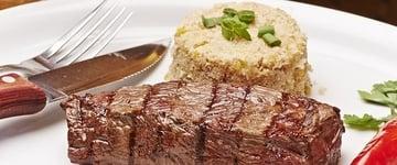 Restaurante Week começa nesta segunda-feira (30)