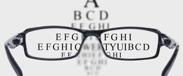 Passar mais tempo ao ar livre pode diminuir chances no desenvolvimento de miopia