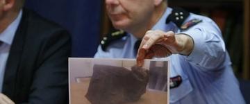 Segunda caixa-preta do avião da Germanwings é encontrada