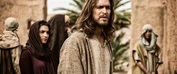 Conheça filmes seculares com mensagens cristãs