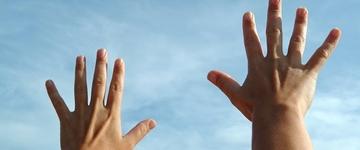 Líderes e a intimidade com Deus