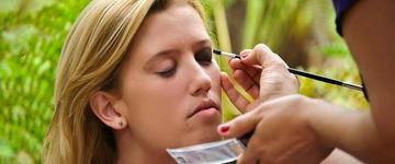 Entenda os significados das técnicas de maquiagem