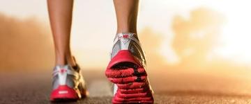 Vai começar a correr? Aprenda dicas práticas para o exercício