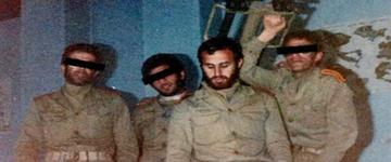 Fundador do Hezbollah, ex-terrorista islâmico conta testemunho de conversão
