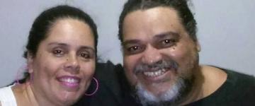 Morre Jolce Brito, tecladista e vocalista do grupo Banda e Voz