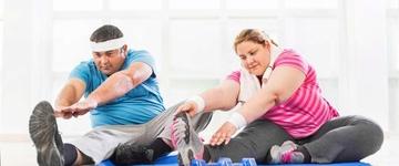 Médicos afirmam que atividade física não promove perda de peso