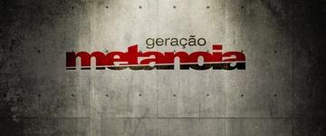 Banda Geração Metanoia divulga o teaser do CD 'Teu Reino'