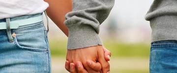 10 maneiras práticas de manter um relacionamento puro