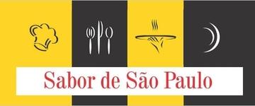 Festival Gastronômico Sabor de SP começa amanhã em São José do Rio Preto