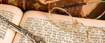 Rabino fará palestra explicando os erros das traduções da Bíblia no 4º Salão Gospel