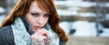 Siga 8 dicas para cuidar de seus cabelos e unhas no outono/inverno