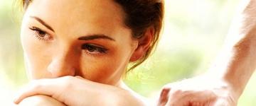 Parkinson tem mais chances de afetar pessoas depressivas