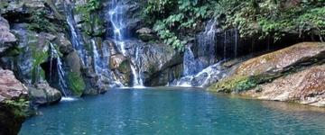 Conheça 8 opções de cachoeiras ótimas para banho no Brasil