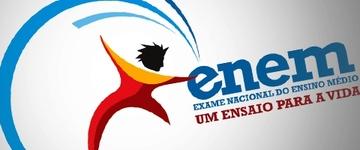 Inscrições para o ENEM 2015 já estão abertas