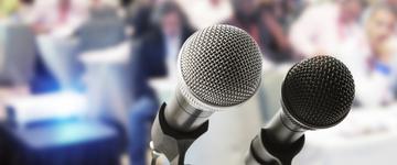 Evolução da imprensa evangélica será tema de exposição no 4° Salão Gospel