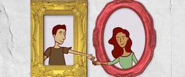 Thiago Grulha lança o single romântico 'Eu vou até você'