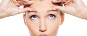 Saiba como se prevenir contra o envelhecimento precoce através de exercícios faciais