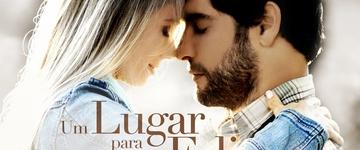 Filme 'Um Lugar Para Ser Feliz' tem trailer oficial divulgado; Assista