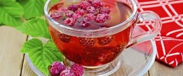 Confira 4 receitas de bebidas para fortalecer o sistema imunológico no inverno