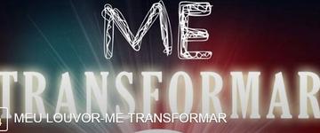 'Me Transformar' é o tema do Meu Louvor que acontece no Teatro Bento Quirino, em Campinas-SP