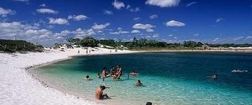 Confira 8 destinos para viajar com os filhos nas férias de julho