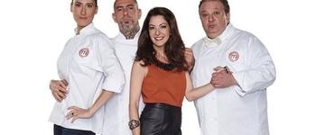 Assista ao episódio da segunda temporada do MasterChef Brasil exibido na noite desta terça-feira (28)