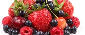 Confira 5 alimentos que possuem efeito positivo no cérebro e melhora a produtividade